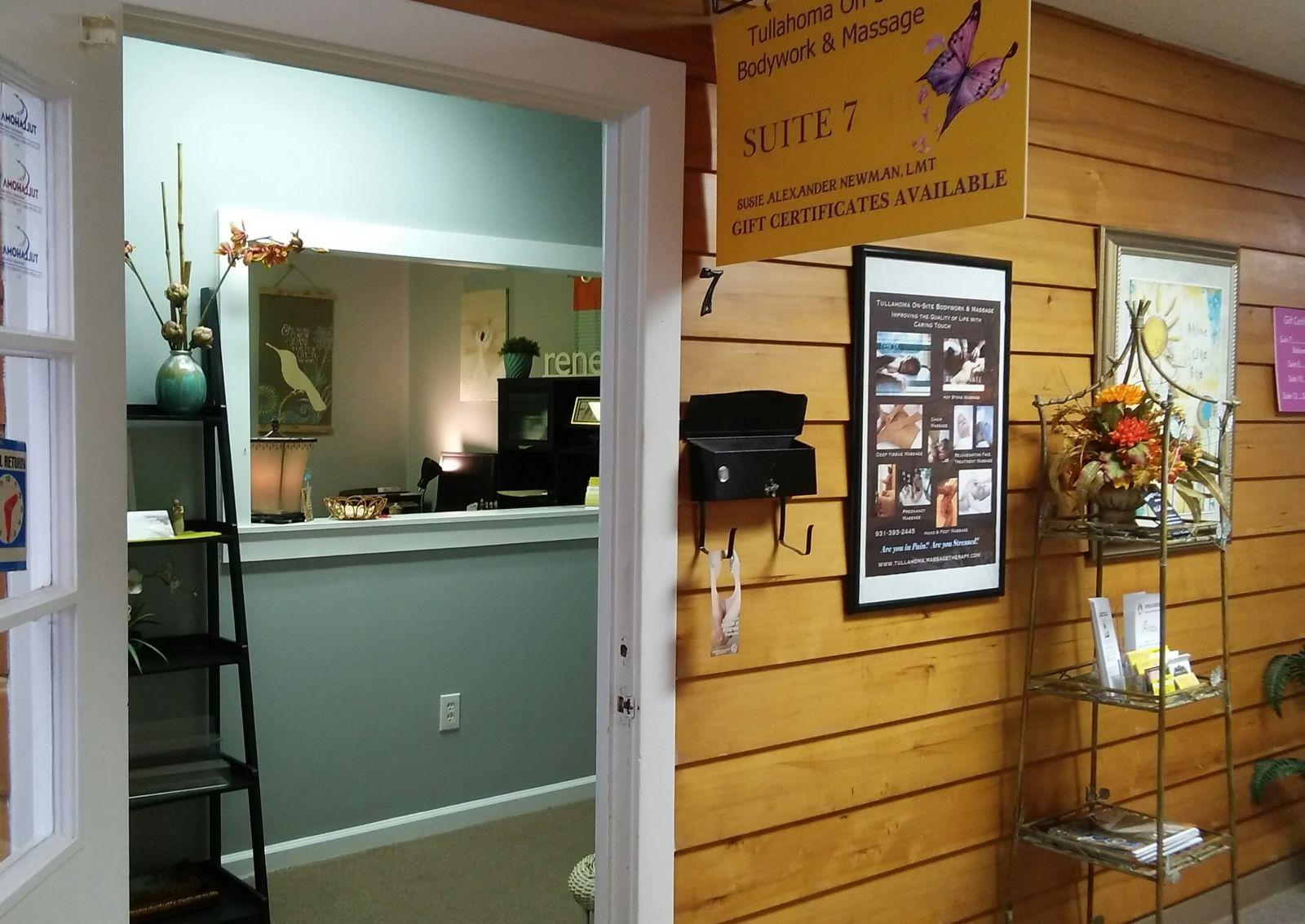 Erotic Massage Tullahoma Tn - Nude Gallery-9426